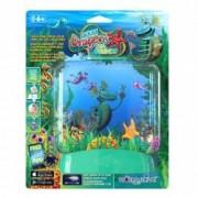 Set Acvariu Aqua Dragons Sea Friends World Alive W4016 B39016821