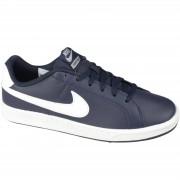 Pantofi sport barbati Nike Court Royale 749747-401