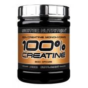 Creatine monohidrat 100%