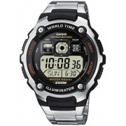 Ceas barbatesc Casio AE-2000WD-1AVEF Collection 48mm 20ATM