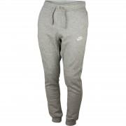 Pantaloni barbati Nike Jogger Ft Club 804465-063