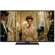 Panasonic TX-55FX550E 55'' 4K Ultra HD Smart TV Wi-Fi Zwart LED TV