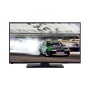 "40"" LED LCD FULL HD CROWN ТЕЛЕВИЗОР 40276"