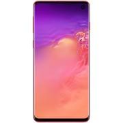 Samsung Galaxy S10 Rood