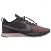 Pantofi Sport NIKE ZOOM STRIKE 2 SHIELD W Marimea 37.5