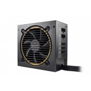 Sursa be quiet! BN279 Pure Power 10 700W