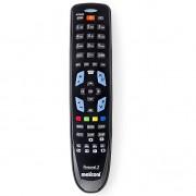 Meliconi Gumbody Personal 2 Telecomando Per Tv Lg Con Gomma Antiurto