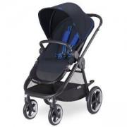Бебешка лятна количка Balios M True Blue 2016, Cybex, 515213004