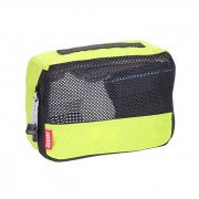 Zoomlite Smart Packing Cube Extra Small Bag Lime