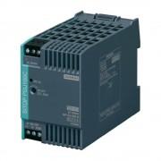 Siemens Spínaný síťový zdroj na din lištu siemens sitop psu100c, 24 v/dc,…