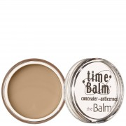 theBalm Cosmetics timeBalm Concealer Media 7,5 g