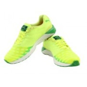 Puma Faas 300 v3 Running Shoes For Men(Green)