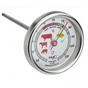 Биметален термометър за печене - 14.1028