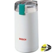 Bosch mkm6000 mlin za kafu