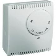 Helyiséghőmérséklet szabályozó (615900)