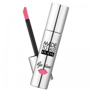 Pupa - Made To Last Lip Tint (tinta labbra waterproof) n.001 - Candy Pink