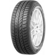 Anvelope Viking Fourtech Van 8pr 205/65R16c 107/105T All Season