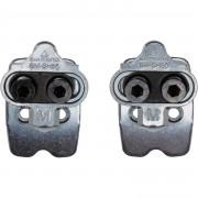 Shimano SM-SH56 Adapter