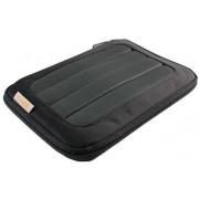 "Univerzalna Torbica 7"" za tablet računare S-BOX TLS 7205 B, Crna """