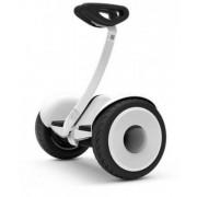 Scuter electric (hoverboard) Xiaomi Ninebot Mini, 700 W, autonomie 22 Km, Viteza 16km/h (Alb)
