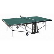 Masa de tenis Donic Indoor Roller 900