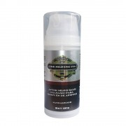 The Shaving Company After Shave Balm Sandalo