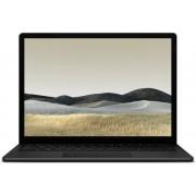 "Laptop Microsoft Surface 3 Business (Procesor Intel® Core™ i5-1035G7 (6M Cache, up to 3.70 GHz), Ice Lake, 13.5"" Pixel Sense, Touch, 8GB, 256GB SSD, Intel® Iris® Plus Graphics, Win10 Home, Negru)"