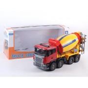 Kamion mešalica (125214)