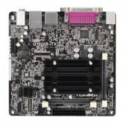 Placa de Baza AsRock Q1900B-ITX