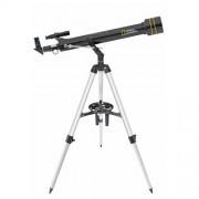 National Geographic Telescop cu Refractie 60/700