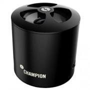 Champion Bluetooth högtalare med mic