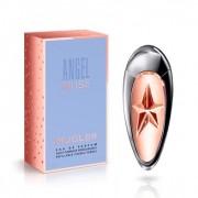 Mugler - Angel Muse edp 50ml (női parfüm)