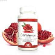 GranaProstan ferment (100 kapsułek) - dla prostaty, naczyń, serca - Dr. Jacob's