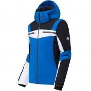 Descente Men DTL Jacket EDITOR victory blue
