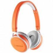 Casti Stereo Bluetooth cu microfon incorporat Esperanza Yoga