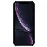 Apple Iphone XR 64GB Black - Negru