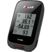 Polar M460 GPS Fietscomputer - Met optische hartslag meting