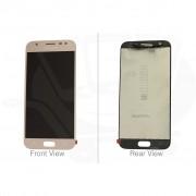 Display LCD e touch para Samsung J330 Dourado GH96-10990A