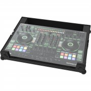 Zomo DJ-808 NSE