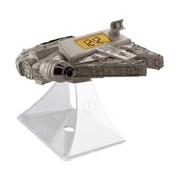 Bigben Sveglia Star Wars - Millennium Falcon