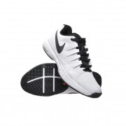 Nike Zoom Vapor 9.5 Tour [méret: 44]