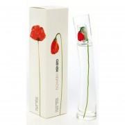 Flower de Kenzo Eua de Parfum 30 ml FEM