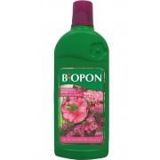 Biopon Ingrasamant Lichid Rododendroni si Azalee 0.5 l