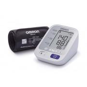 Omron M3 Comfort - електронен апарат за кръвно