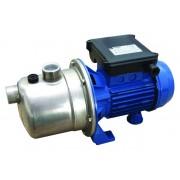 Pompa hidrofor Ebara PHI8-2