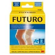 Futuro Supporto Ginocchio Comfort Large