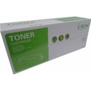 Cartus toner compatibil Samsung Xpress M2620 M2625 M2670 M2675 M2820 M2825 M2826 M2870 M2875 D116L 3000 pagini.