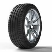 Michelin 275/55 R 17 109v Latitude Sport 3