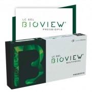 Bioview Multifocal