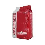 Lavazza Grande Ristorazione cafea boabe 1kg